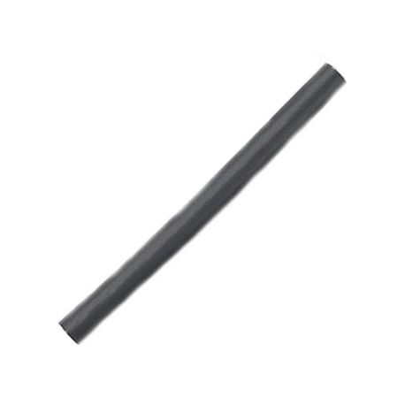 3M™ 051135-35568 Flexible Heat Shrink Tubing, 3/16 in ID Expanded, 3/32 in ID Recovered, 0.02 in Wall THK Recovered