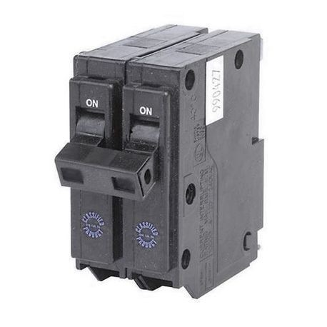 Cutler-Hammer CHQ230 Type CHQ Clified Replacement Breaker, 120 ... on electrical motors, electrical meters, electrical starters, electrical circuit, electrical covers and canopies, electrical can lights, electrical heaters, electrical battery, electrical manufacturing labels,