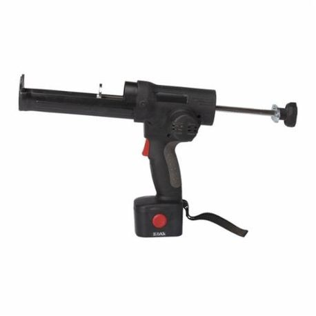 3M™ Powermax® HPS-4C2 Automatic Battery Powered Dispenser Gun, For Use With 3M™ FIP 1-Step Fire Barrier Rated Foam