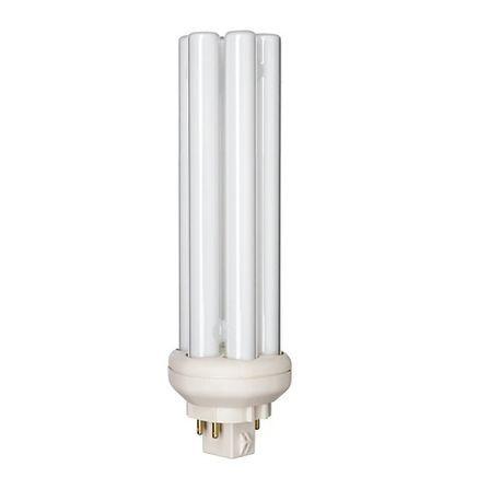 Philips Lighting ALTO® 149039 Energy Saving Triple Non-Integrated ...
