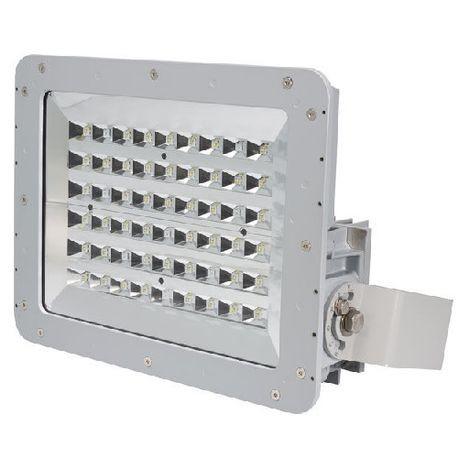 Flood Light Fixture Led Lamp 100