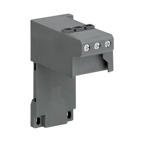 ABB DB42 Panel Mounting Adapter, For Use With TF42 Series Overload Relays