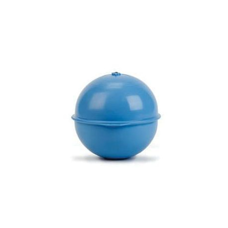 3M™ 1403-XR Durable EMS Extended Range Ball Marker, 0 to 5 ft, Blue, -4 to 122 deg F