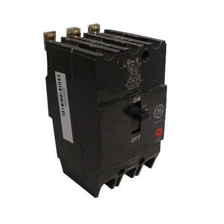 general electric tey330 q line lighting panel circuit. Black Bedroom Furniture Sets. Home Design Ideas