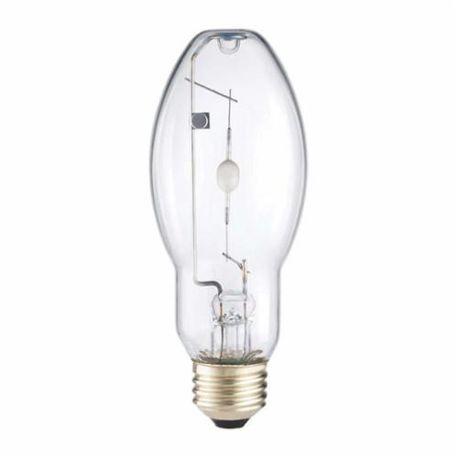Philips Lighting MasterColor® 419473 Metal Halide Lamp, 70 W, E26 Medium  Single Contact Ceramic Metal Halide Lamp, BD17, 7700 Lumens