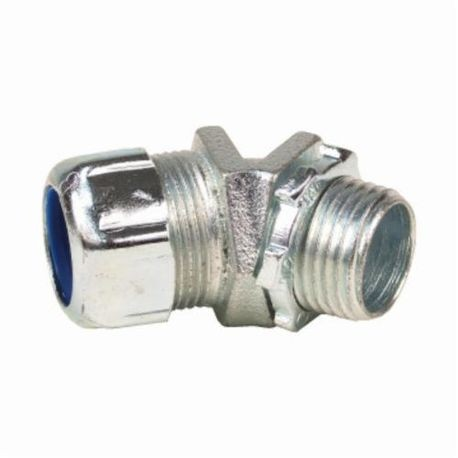 T Amp B Industrial Fitting 5243 Flexible Non Insulated