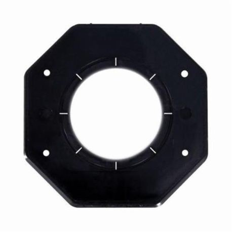 Intermatic Wp101 Duplex Receptacle Weatherproof Outlet Cover 7 In