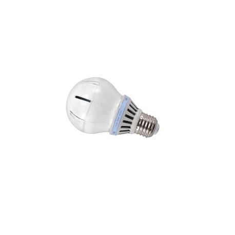 3M™ RCA19B4 Advanced Commercial Dimmable LED Lamp, 8.5 W, 120 V, E26 LED Lamp, 800 lumens