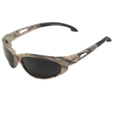 f1fc2cd3df0 Edge Eyewear SW116CF Non-Polarized Safety Glasses
