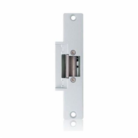 leviton® 79a00 1 electric door strike with access control, 12 vdc