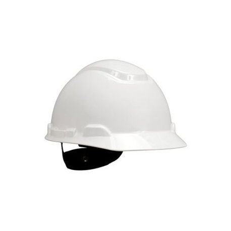 3M H-701R-UV Hard Hat w/ UVicator,