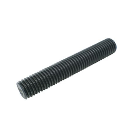 1 1/2-8 X 13 3/4 A193 B7 STUD BOLT DOMESTIC