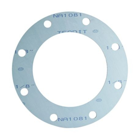 Teadit 1081 Full Face Gasket