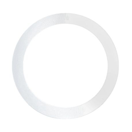 PTFE Ring Gasket W/304 SS Core