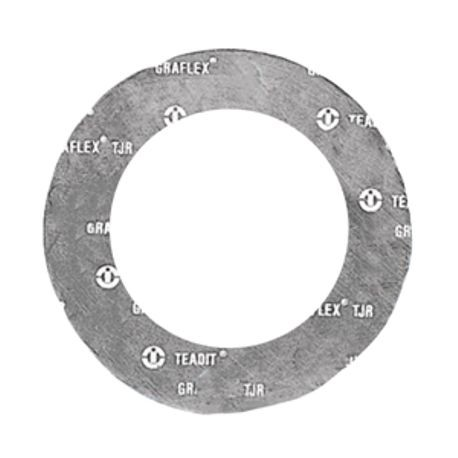 Graflex 2661/1661 Ring Gasket