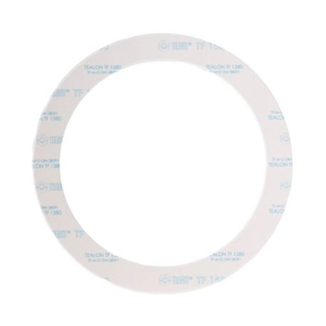 1 1/2 150# 1/16 TEADIT TEALON 1580 RING GASKET