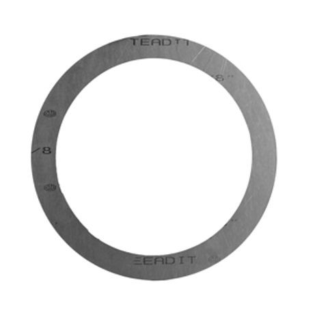 Teadit 1122 Ring Gasket