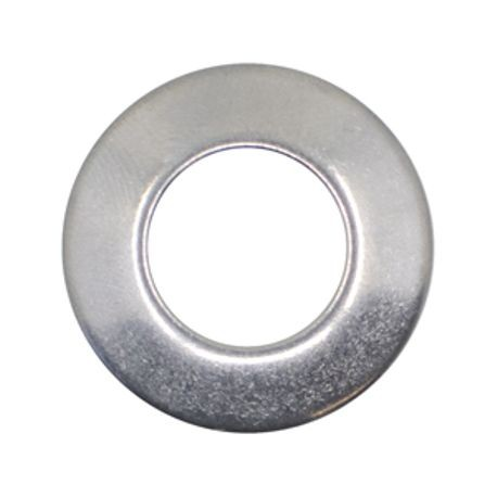 301 Stainless Steel Belleville Washers