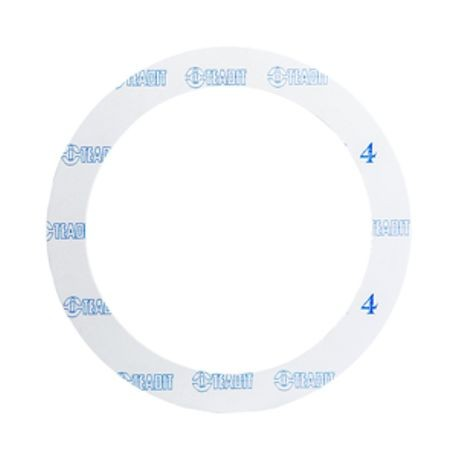 Teadit 24SH Ring Gasket