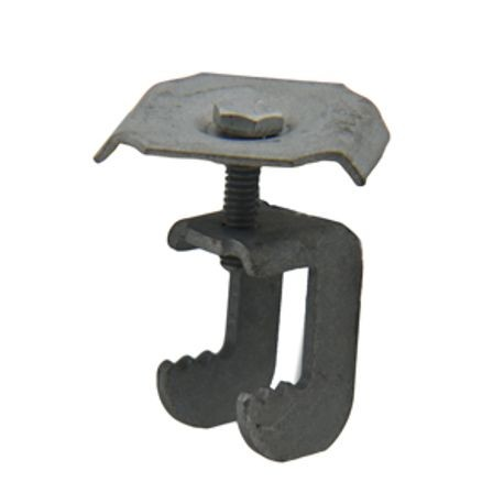 G-Clips Galvanized