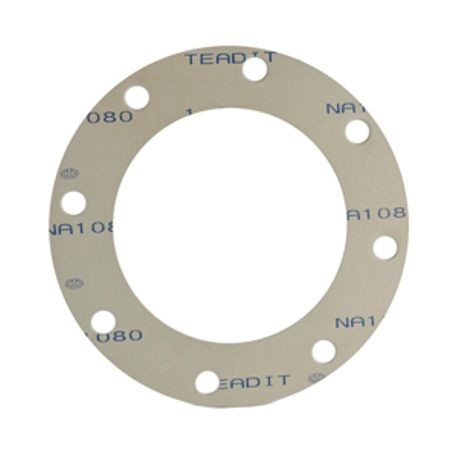 Teadit 1080 Full Face Gasket