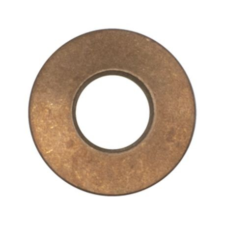 Phosphor Bronze Belleville Washers