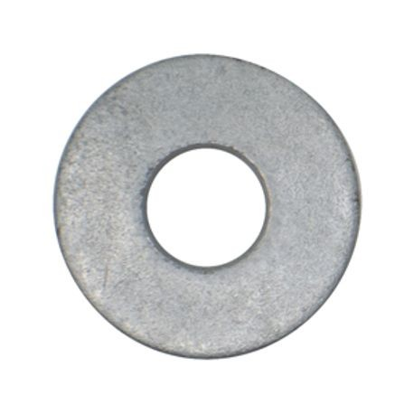Carbon Steel Belleville Washers