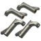 Roller Rocker Arm Set For 1966-'84 HD<sup>®</sup> Big Twins