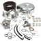 Super G Carburetor Kit for 1984-'92 Big Twin Models