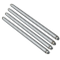 Non-Adjustable Pushrods For 1966-'84 HD<sup>®</sup> Big Twin