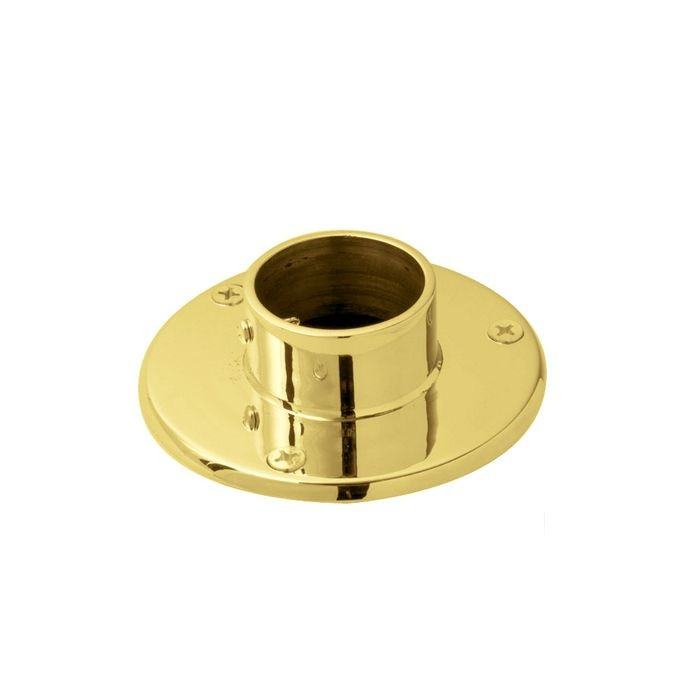 1-1/2in Dia | Flange | S82-220 Series