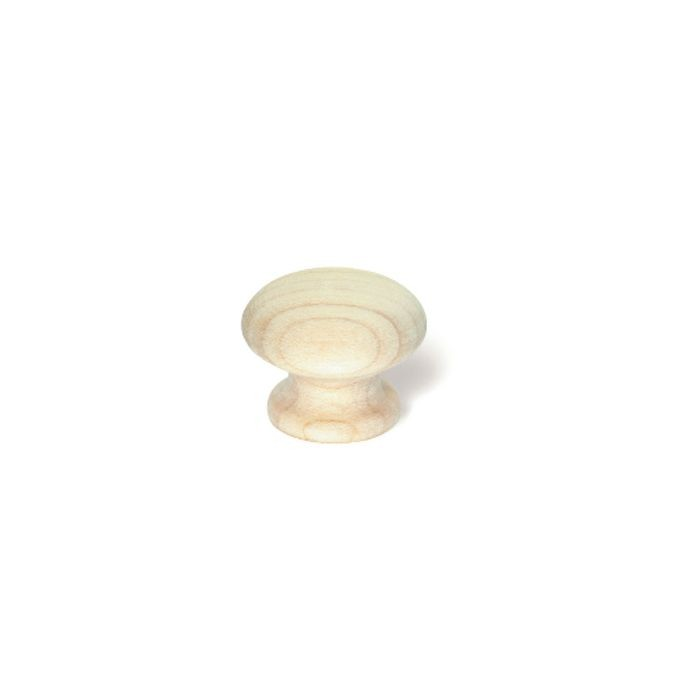S87 35mm Knob Siro Web Catalog