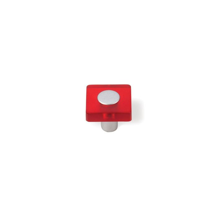 Sm8118i 30mm Knob Siro Web Catalog