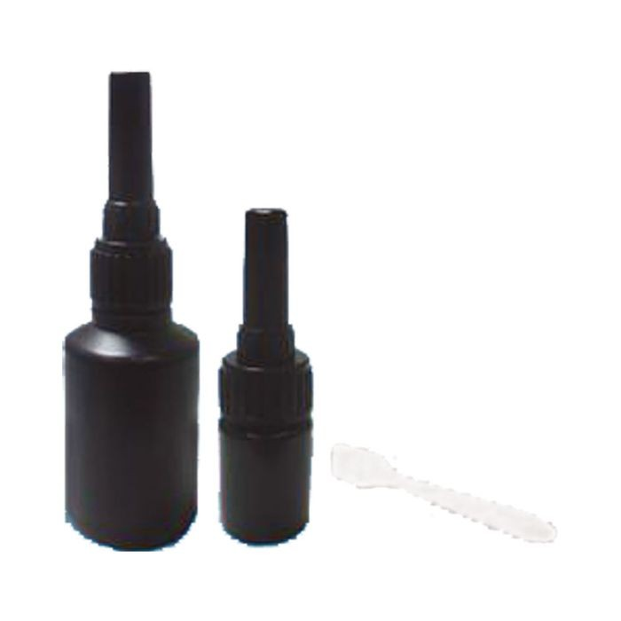 UV Glue 10ml Container