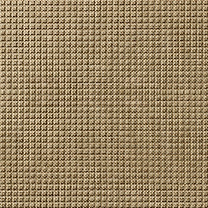 10' Wide x 4' Long Square 5 Pattern Linen Beige Finish Thermoplastic Flexlam Wall Panel