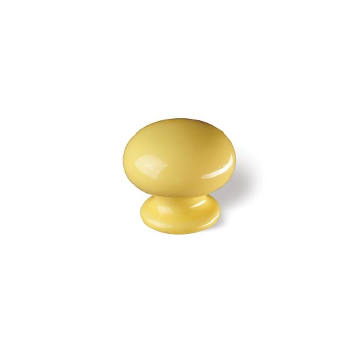 Sp51 39mm Ceramic Knob Siro Web Catalog