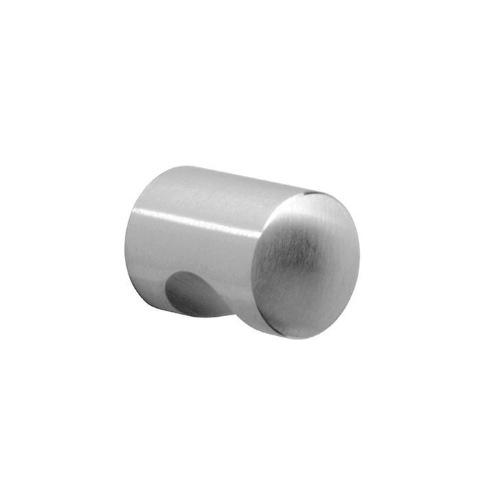Stainless Steel Knob Sugatsune