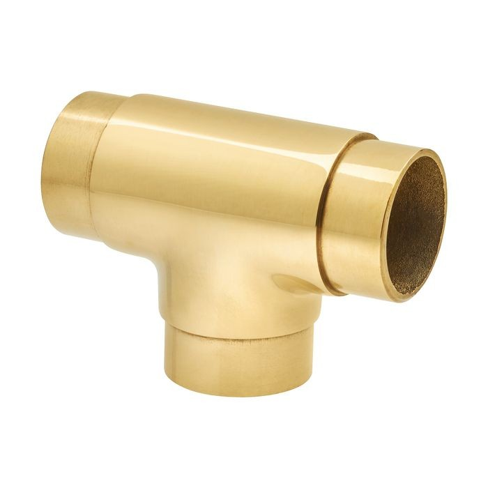 1-1/2in Dia | Flush Fitting | S82-210 Series