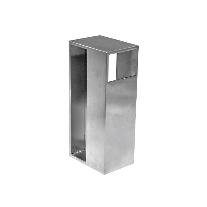 Sliding Stainless Steel