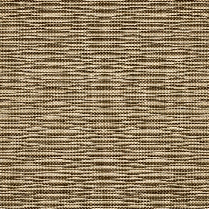 10' Wide x 4' Long Mojave Pattern Linen Beige Finish Thermoplastic Flexlam Wall Panel