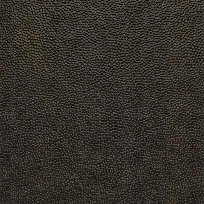 FlexLam 3D Wall Panel | 4ft W x 10ft H | Hammered Pattern | Smoked Pewter Finish