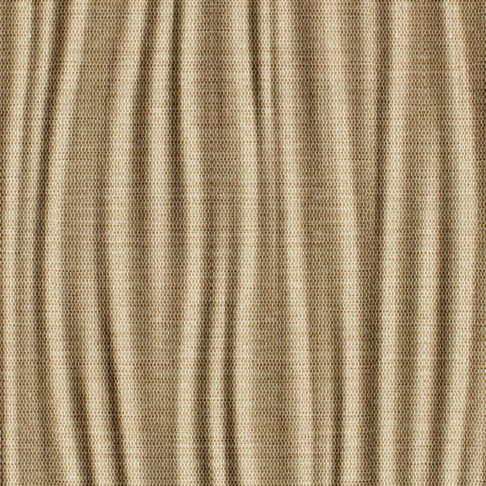 10' Wide x 4' Long Kalahari Pattern Linen Beige Finish Thermoplastic Flexlam Wall Panel
