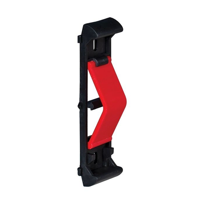 Red-E Clip Design for WG-6C Wall Guard
