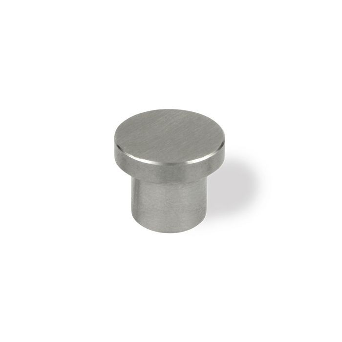 2279 18mm Knob Siro Web Catalog