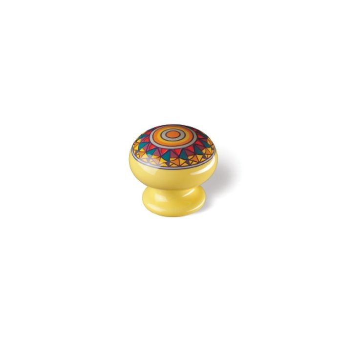 Sp51 32mm Ceramic Knob Siro Web Catalog