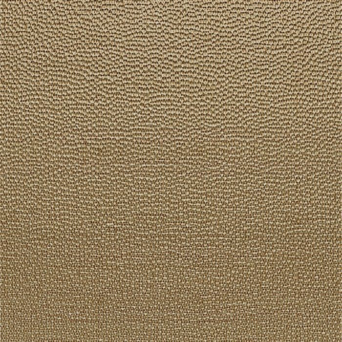 10' Wide x 4' Long Hammered Pattern Linen Beige Finish Thermoplastic Flexlam Wall Panel
