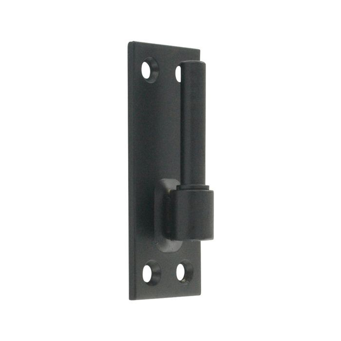 "1-1/2"" Offset X 3/8"" Pin Diameter Pintle"