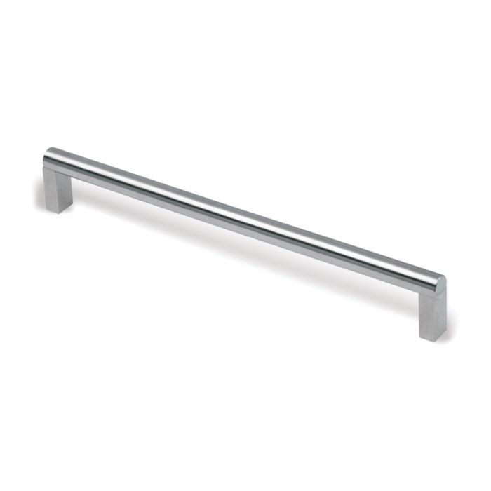 "Premium Stainless Steel Pull 13.05""Ol(332mm) 12.6""Cc(320mm)"