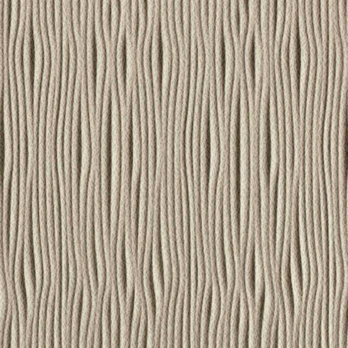 FlexLam 3D Wall Panel | 4ft W x 10ft H | Gobi Pattern | Eccoflex Tan Vertical Finish