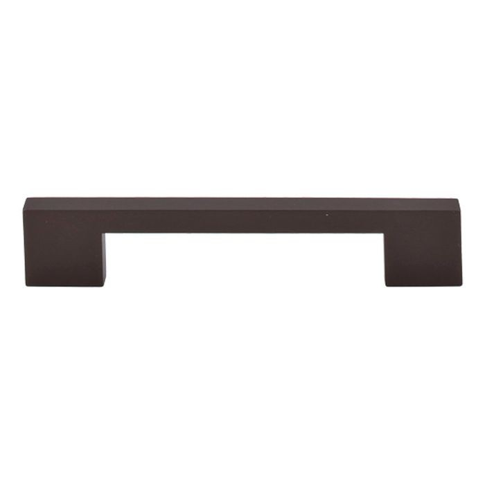 Sanctuary Pull Oil Rubbed Bronze